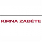 Kirna Zabete Coupon Codes & Deals 2019