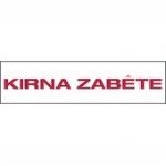 Kirna Zabete優惠碼
