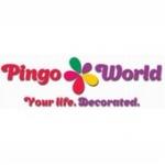 Pingo World Coupon Codes & Deals 2019