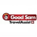 Good Sam Travel Assist優惠碼