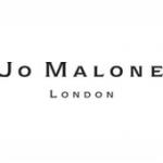 Jo Malone US优惠码