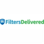 Filters Delivered Coupon Codes & Deals 2019