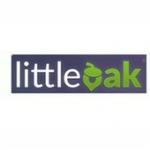 Little Oak Hosting