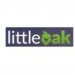 go to Little Oak Hosting