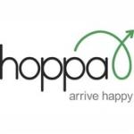 Hoppa US優惠碼