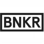 Fashion Bunker US Coupon Codes & Deals 2021