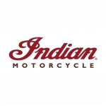 Indian Motorcycle Coupon Codes & Deals 2019