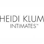 Heidi Klum Intimates Coupon Codes & Deals 2019