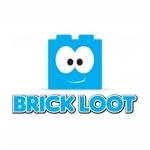 Brick Loot Coupon Codes & Deals 2020