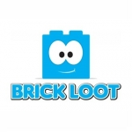 Brick Loot Coupon Codes & Deals 2020