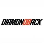 go to Diamondback
