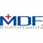 MDF Instruments优惠码
