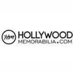 Hollywood Memorabilia 쿠폰
