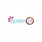 Skinny23 Coupon Codes & Deals 2019