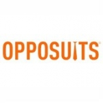 Opposuits Coupon Codes & Deals 2019