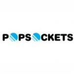 PopSockets Coupon Codes & Deals 2019