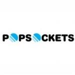 PopSockets优惠码