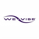 We-Vibe Coupon Codes & Deals 2019