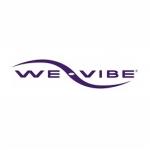 We-Vibe优惠码