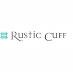 Rustic Cuff Coupon Codes & Deals 2020