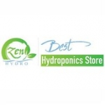 Zenhydro Coupon Codes & Deals 2019