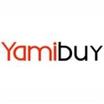 Yamibuy Coupon Codes & Deals 2019