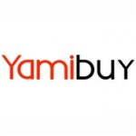 Yamibuy Coupon Codes & Deals 2021