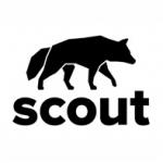 Scoutalarm Coupon Codes & Deals 2019