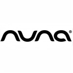 Nuna Coupon Codes & Deals 2019