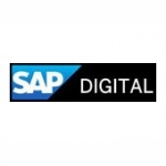 SAP Store Coupon Codes & Deals 2020