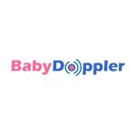 Baby Doppler Coupon Codes & Deals 2019