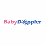 Baby Doppler Coupon Codes & Deals 2019