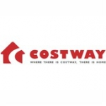 Costway Coupon Codes & Deals 2019
