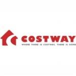 Costway Coupon Codes & Deals 2019