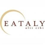 Eataly Coupon Codes & Deals 2020