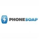 go to Phonesoap
