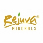 Rejuva Minerals Coupon Codes & Deals 2019