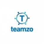 Teamzo Coupon Codes & Deals 2019