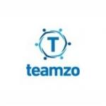 Teamzo Coupon Codes & Deals 2020