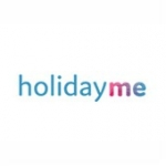 Holidayme Coupon Codes & Deals 2019