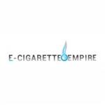 Ecigaretteempire优惠码