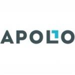 Apollo Box 쿠폰