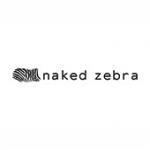 Naked Zebra优惠码