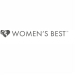 Womensbest Coupon Codes & Deals 2019