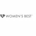 Womensbest Coupon Codes & Deals 2019
