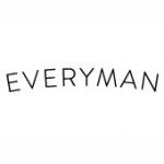 Everyman Coupon Codes & Deals 2019