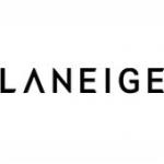 Laneige Coupon Codes & Deals 2020
