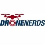 Dronenerds Coupon Codes & Deals 2019