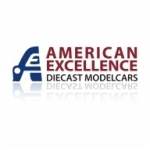 American-Excellence Coupon Codes & Deals 2020