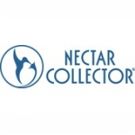 go to Nectar Collector